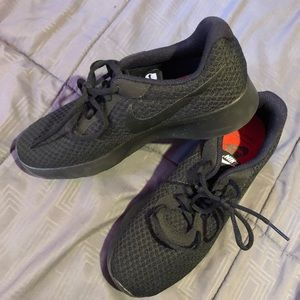 Nike Tubular